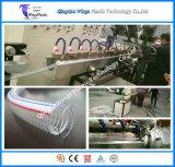 Новые настраиваемые ПВХ стальная проволока усиленные шланг бумагоделательной машины