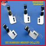 Frammenti di proiettile del metallo dell'acciaio inossidabile dei frammenti di proiettile di CA del caricatore dell'UL (HS-BS-034)