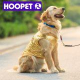 Hoopet Medium Dog Clothes Weight Vest per Dog