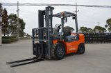 3 Your Tone Forklift Price/Electric Forklift Truck