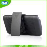 Sumsang P1X14를 위한 벨트 클립을%s 가진 공장 가격 셀룰라 전화 상자