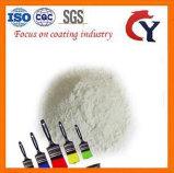 El revestimiento rutilo Dióxido de titanio (MBR9668)