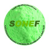 Residuo solubile in acqua NPK 7-6-47 di fabbricazione del fertilizzante
