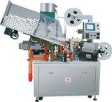 Automatische Buis Lami die Machine (B. gls-III) maken
