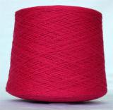 Tessuto della moquette/lane dei yak di lavoro a maglia/Crochet della tessile/filato bianco naturale lane delle Tibet-Pecore