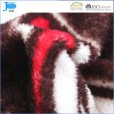 100% полиэстер Super Soft Отпечатано руно Одеяло, Knited Полиэстер Super Soft Отпечатано фланель Руно Одеяло