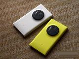元のNakia 1020のロック解除された携帯電話