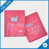 Nette Drucken-Reinigung-Kennsätze für Kleidung des Kindes