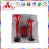 OEM Service Auto Speaker Auto Air Horn
