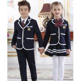Школьной одежды /школьной одежды/школьной одежды