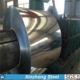 Höchste Vollkommenheit galvanisierter Stahl Coil Hersteller von China