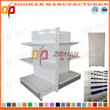 La fabbrica di alta qualità ha personalizzato la scaffalatura della visualizzazione del hardware del supermercato (Zhs488)