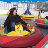 Los coches de choque en el hielo para adultos 2-3 Personas patinaje