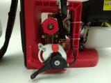 Pulvérisateur de pouvoir de sac à dos actionné par Honda Engine (GX35)