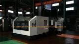 Centro de mecanización de la herramienta y del pórtico Gmc2013 de la fresadora de la perforación del CNC para el proceso del metal