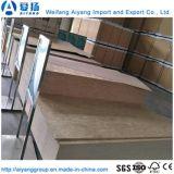 Venda a quente OSB com mobiliário/Construção/embalagem