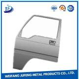 Soem-Blatt-Metallplattenherstellung für das Laser-Ausschnitt/Stempeln der Auto-Karosserien-Autoteile