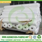 Rolo de tecido não tecido tecido por Spunbonded
