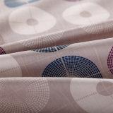 Migliore lenzuolo poco costoso di vendita del cotone di prezzi di qualità buona