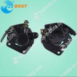 Pompa accessoria del freno di Front&Rear del motociclo per Gn-125