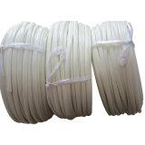 Elektrisches Acryl-Fiberglas der Isolierungs-2740 Sleeving