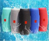 2018 de Hete Mini Waterdichte Bluetooth Spreker van de Verkoop, de Spreker Bluetooth, de Spreker van het Gadget van Bluetooth van het Bewijs van het Water