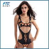 Reizvoller Frauen Bandeaukini Form-Bikini-Badebekleidungs-BadeanzugBeachwear