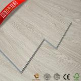 Film PVC 100 microns auto-adhésif commerciale de revêtement de sol en vinyle PVC
