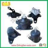 Установка замены частей двигателя автомобиля/автомобиля рабата на Honda Accord 2008 (50810-TA0-A01, 50820-TA0-A01, 50830-TA0-A01, 50850-TA0-A01, 50870-TA0-A03)