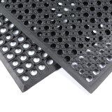 Циновки плавательного бассеина резиновый/резиновый половые коврики/анти- циновка резины выскальзования