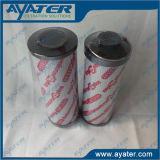 Ayater 공급 고품질 Pall 액체 필터 0500r010bn4hc
