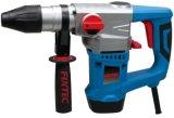 26mm 900W SDS-Più l'attrezzo a motore rotativo professionale del martello