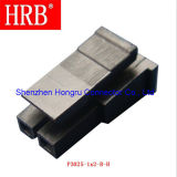 2 Разъем для кабеля Hrb Pole
