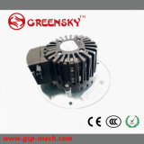 Hoge Efficiency! 30W AC Centrifugal Fan Motor voor Gas Steam Boiler