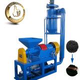 良いゴム製粉のPulverizer、ゴム製Pulverizer、ゴム製粉砕機
