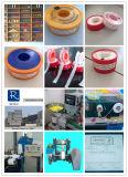 ISO 9001 Verklaarde TeflonBand Tape/PTFE