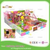 Загородка спортивной площадки 2017 детей приключения новой конструкции крытая для сбывания