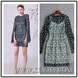 Элегантный кружевом летом Одежда Одежда для женщин