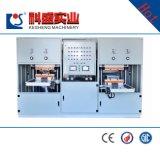 Hochdruckbildenmaschine