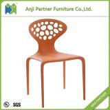 순수한 구멍은 송풍했다 가정 의자 (앤)를 식사하는 디자인 PP를