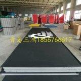 Duurzame Rolling Mat van de fabriek de direct met de Prijs van de Fabriek