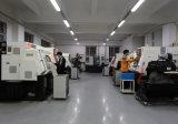 Fornecedor Multi-Function da máquina de empacotamento da pequena escala da cebola branca de eficiência elevada
