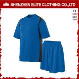 A China por grosso de uniformes de futebol personalizado para venda