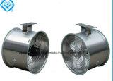 Ventilatore d'attaccatura del ventilatore di circolazione della serra