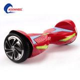 개인적인 모형 스케이트 전기 스케이트보드 균형 Hoverboard