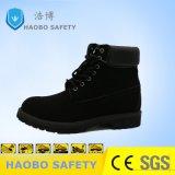 Коричневый Ближнем вырезать хорошего качества дешевой цене рабочая обувь