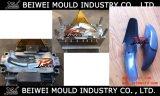 De Plastic Vorm van uitstekende kwaliteit van het Spatbord van de Motorfiets