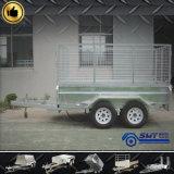 De beste Lamp van de Staart van de Aanhangwagen van het Landbouwbedrijf van de Fabriek van de Kwaliteit Hydraulische Tippende