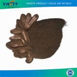Sabbia Waterjet del granato di taglio 30/60/80 di colore naturale