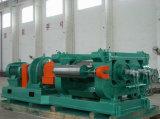 Технологического Xkj утвержденном CE480 резиновые Refiner